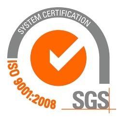 Zlatni Timok sertifikat 3